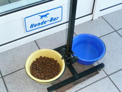 Was ist der Unterschied zwischen kaltgepresstem und normalem Hundefutter?