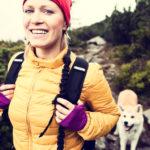 Ein Rucksack für den Hund – Was bringt das?